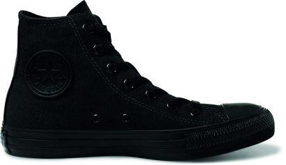 Chuck Taylor All Star Monochrome - 88.jpg