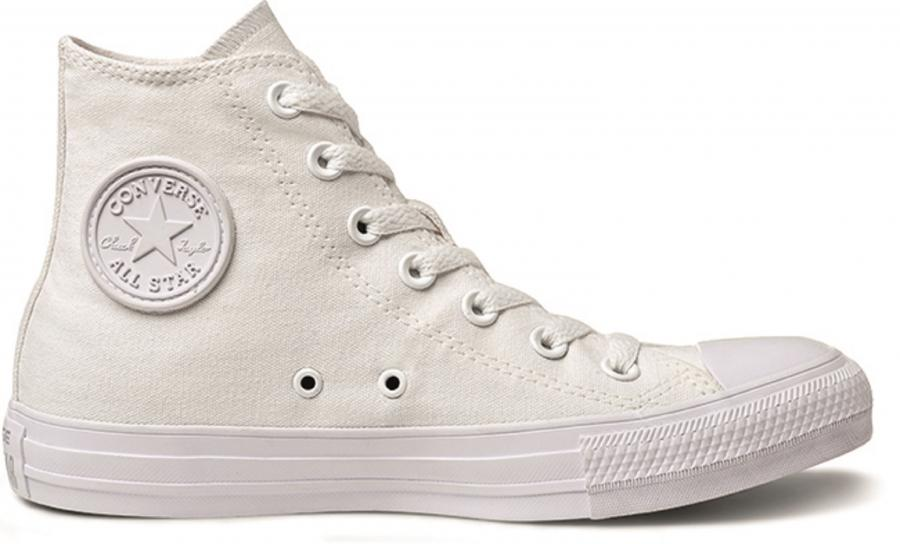 CONVERSE CHUCK TAYLOR ALL STAR MONOCHROME - CT04470001.jpg