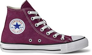 Chuck Taylor All Star - CT00040008.jpg