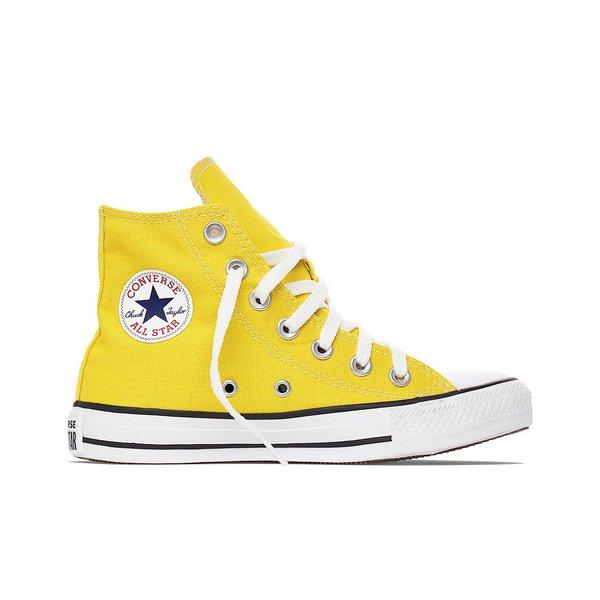 Chuck Taylor All Star Lift Seasonal - 9e0fb2d840.jpg