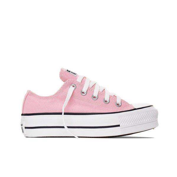 Chuck Taylor All Star Platform Lift Seasonal - 77a5ccf16f.jpg