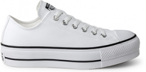 Chuck Taylor All Star Platform Lift Seasonal