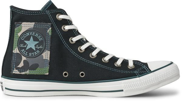 Chuck Taylor All Star - 0.png