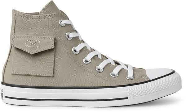 Chuck Taylor All Star Pocket - 0.png