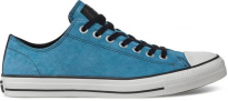 Chuck Taylor All Star SKT Ox